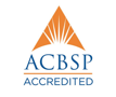 Strayer University is accredited by the Accreditation Council for Business Schools and Programs.