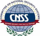 Strayer's security curriclum is certified by the Committee on National Security Systems.