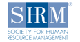 Strayer University is a Society for Human Resources Management Affiliate