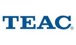 The University's Master of Education (MEd) degree program is accredited by the Teacher Education Accreditation Council (TEAC) through June 24, 2020. Upon expiration of TEAC accreditation, the MEd program will no longer have programmatic accreditation; however, this does not affect the University's institutional accreditation. Strayer continues to hold institutional accreditation by its regional accrediting agency, the Middle States Commission on Higher Education (MSCHE). Students who graduate from the MEd program will graduate from a regionally accredited institution. TEAC, now part of the Council for Accreditation of Educator Preparation, is located at 2010 Massachusetts Ave, NW, Suite 500, Washington, DC 20036, 202-223-0077.